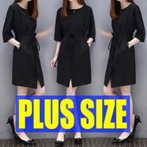 【Oct 20th Update】QXPRESS 2017 NEW PLUS SIZE FASHION LADY DRESS dress blouse TOP PANTS