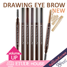 Drawing Eye Brow NEW