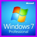★正規品保証★Windows7 Professional 64bit Service Pack 1 日本語 DSP版 DVD LCP 【紙パッケージ版】【未開封新品ですが、パッケージの包装に傷があります。】