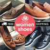 [Free Shipping] Giant Women Shoes Collection
