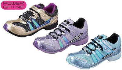 (A倉庫)【SUPER STAR】 スーパースター SS J576 バネのチカラ パワーバネ 女の子 スニーカー キッズ ジュニア 子供靴 シューズ 靴 おんなのこ kids sneaker 【2015年モデル】の画像