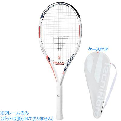 ブリヂストン (BRIDGESTONE) ティーリバウンド フィール 265(レディース) BRTF64 [分類:テニス テニスラケット] 送料無料の画像
