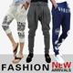 se114 hip hop pants /dance pants/sport pants★ Summer 2015 men five pants/ male Korean leisure pants /male cotton beach pants/ shorts/sport pants/