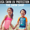 GSS/CUTE KIDS SWIMWEAR USA BRANDED CHILDREN SWIMWEAR/SWIMWEAR★Swimming wear★UPF Sun Protect★baby/Kids girl/boy