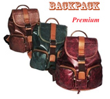 [PROMO RANSEL SUPER!!!] NEW Backpack Simple Tas | Tas Ransel Wanita - HIGH QUALITY BEST PRICE ★ ★ ★