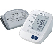 (選択可能)オムロン 上腕式自動血圧計      HEM-7131/ HEM-7111