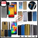 Luxury Series USB Rechargeable Electronic Cigarette Flameless And Wind-Proof Function Lighter Phone Case/Cover For Iphone 6/5/5s And Samsung Galaxy S5/Note2/Note3 (Singapore Seller Fast Shipment)