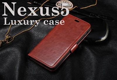 Google Nexus5 LG-D821 グーグル Nexus5 LG-D821 カバー/手帳/レザー/革/スマホカバー/スタイリッシュな/ Nexus5 LG-D821 カバー Nexus5 LG-D821 ビンテージダイアリー Vintage Diaryの画像