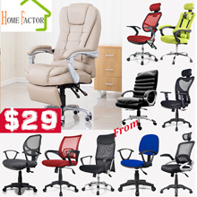 Quality Office Chair/ Home Furniture / Wholesales Chair / BEST PRICE GUARANTEED /