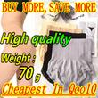 [HOT SALES] [MUNAFIE]Highly Recommend Japan Ladies SLIM PANTY/Waist Trimmer/Make a beautiful woman enjoy your summer/Flatten abdomen/breathable/Slimming underwear