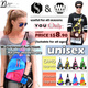 NEW ITEMS -the new trend from Japan and South Korea/useful for all seasons [UNISEX]Waterproof go out travel vacation necessary bag,Slanting cross chest packagemessenger bag/cross bagbackpack