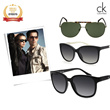 [CALVIN KLEIN] Flat Price Freeshipping!! CALVIN_KLEIN Sunglasses / Brand New / Sunglasses / Free delivery /uv protection / glasses / fashion goods / direct from korea / EYESYS