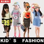 Sj131★22015new arrivasl!Childrensclothing! /kidsDress /children sweater / shirt/tops /coat / sweater /kidsjacket/cowboy/girl / boy/many types