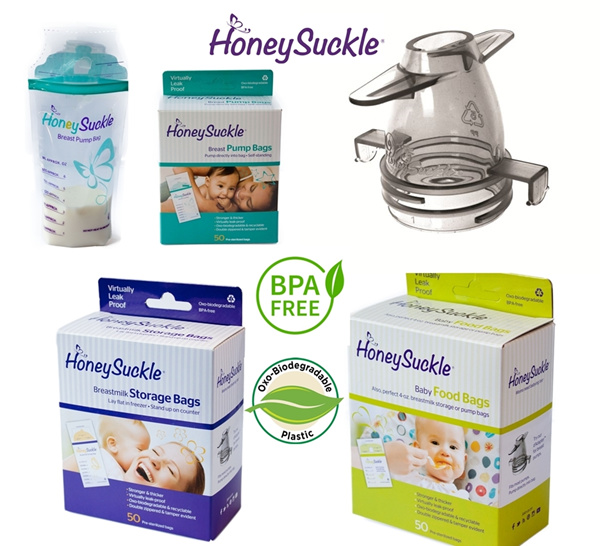 2fe83abad69ca Buy  PROMO PRICE  Honeysuckle Deals for only S 19.9 instead of S 19.9