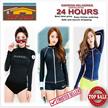 🇸🇬Swimsuit-01🇸🇬Hot Hot Sale Rash Guard UV Sun Protection UPF50+ Rash Guard  swimwear