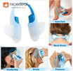 [Sindeal]Utouch Massager Provides Instant Pain / Stress Relief Massage