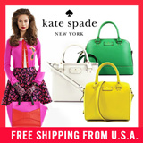 [Kate Spade] Weekend Hot Sale!!! Extend sale!!! 4/24-26 Only!!! Do Not MISS This Sale! Limited Time Sale On!!!! 100% Authentic From USA!!!