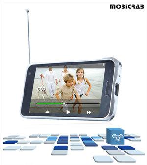 【クリックでお店のこの商品のページへ】Galaxy S2 HD LTE case バンパーケース/ メタリック/METAL/堅いデザイン/ Vapor デザイン/