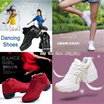 Women Dancing Shoes★Slimming shoes★winter shoes★Sports Shoes★winter boots★Kids shoes★Men Shoes dance