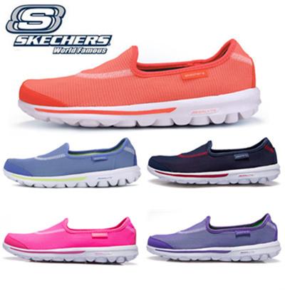 cheap skechers shoes online