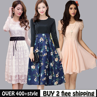 Buy No Profit2015 New Arrivals High Quality Fashion Style Plus