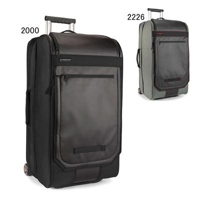 ティンバック2 (TIMBUK2) コパイロットローリングスーツケース XL 544-7 [分類:メンズファッション トラベルバッグ・ビジネスバッグ] 送料無料の画像