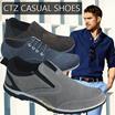 CTZ CASUAL SHOES 8 Models Available / sepatu / sepatu pria / sepatu murah