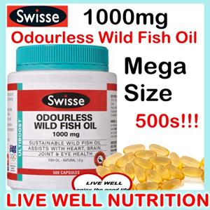 Gnc supplement protein fish oil fat burn multivitamins joint for Fish oil brain