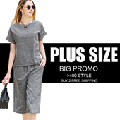 【28/4 *PROMO*】400+ style 2016 S-7XL NEW PLUS SIZE FASHION LADY DRESS OL work dress SLIM DRESS LONG SLEEVE TOP