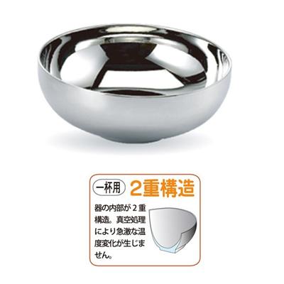 【韓国雑貨】無くてはならない!■2重構造■真空冷麺器(小19cm)■の画像