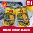 ✮SEAFOOD SPECIAL✮ Buy 1 FREE 1 !! Mexico Bluelip Abalone OFFER!! Succulent and Tasty! Other Variety Available!!