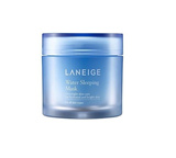★Qxpress Free mail★2015 NEW Laneige Water Sleeping Pack 70ml /Made in Korea