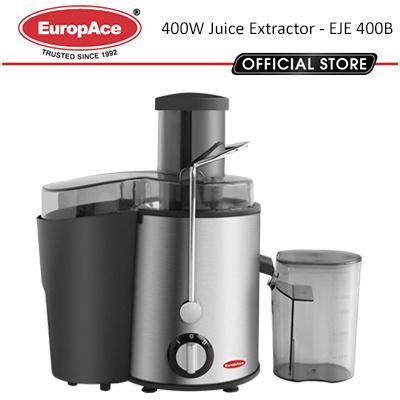 110 5 mini pulp ejector juicer
