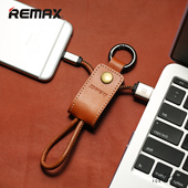 Remax Cable Iphone 5/5s/Iphone 6 Western Fast Charge RC- 034i