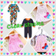 [New Shirt Added]The Childrens Place/Smart and beauty baby wear  - Romper for baby / infant / newborn /0-3mths/3-6mths/6-9mths/9-12mths/12-18mths/18-24mths