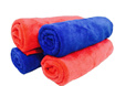 Quality Microfiber Cleaning Wash Cloth/Car/Kitchen/Household/Towel/Absorbent/Lint-Free/No scatch