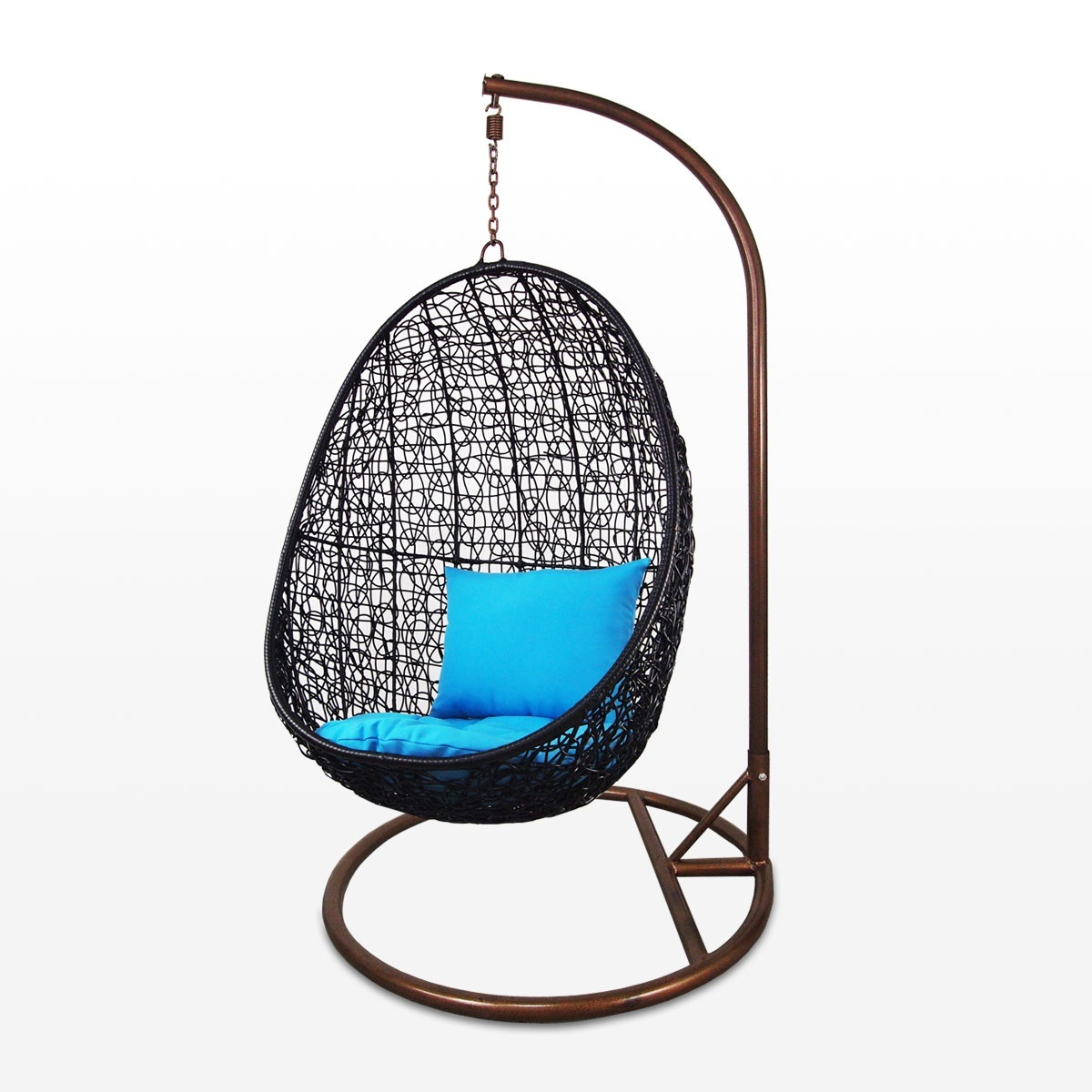 cocoon chairs cocoon chairs stock images eero aarnio