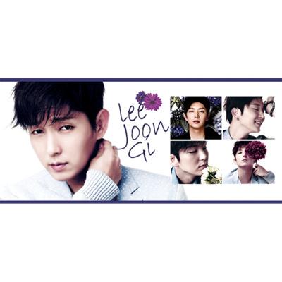 イ・ジュンギ タオル  Lee Jun gi イジュンギ イ・ジュンギグッズ 韓流ショップの画像