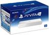 PlayStationVita (プレイステーション ヴィータ)  TV (VTE-1000AB01)