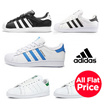 [★adidas★] All Flat Price★100% AUTHENTIC★Free Shipping★STAN SMITH SUPERSTAR S75963/S75929/S75873/S74986/C77124/D shoes running sports sneakers