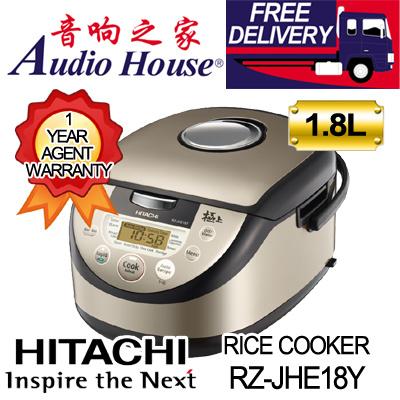 panasonic tiger rice cooker repair center
