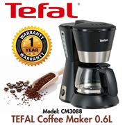 Tefal Coffee Maker. Lowest in town!
