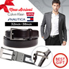 [Special Offers !] [CK/Levis/Tommy/Nautica] Mens Belt/Authentic/stock in SG!/ best gift / new arrival!!!!
