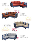 Special Launch Special Price L Shaped Sofa