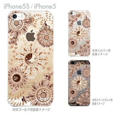 【iPhone5S】【iPhone5】【HEROGOCCO】【キャラクター】【ヒーロー】【Clear Arts】【iPhone5ケース】【カバー】【スマホケース】【クリアケース】【おしゃれ】【デザイン】 29-ip5s-nt0077の画像