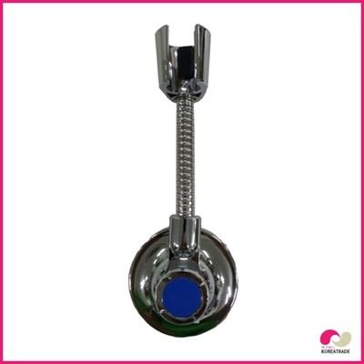 【日用品】 spider locシャワー ハンガー 10 GS-3609の画像
