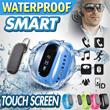 Bluetooth Smart Bracelet / Smart Watch Bracelets / Bluetooth headset / Bluetooth phone / Pedometer / Answer the phone / Waterproof