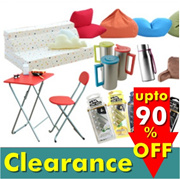 [BLMG_SG][90%OFF] 4th Clearance! Carpet/Mat/Diffusers/Desk/ Chair/Shelf/Storage/Bed/Furniture