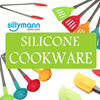 [FREE SHIPPING]★TODAY BIG SALE★SILICONE COOKWARE /SINGAPORE/spatula/Cook/Tongs/ladle/pasta/cup/baking/Kitchen tools/frying pan/etc/cooker/table/dishware/SG