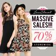 [Massive sale $10.90 Flat] Work / casual denim dresses many designs